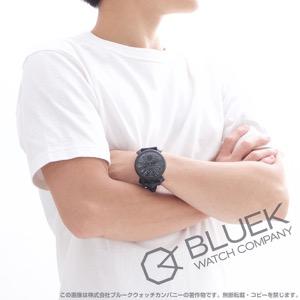 ガガミラノ マヌアーレ48MM スペシャルエディション 腕時計 メンズ GaGa MILANO 5016.SP.01