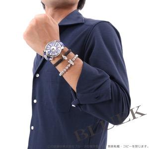 ガガミラノ マヌアーレ40MM 腕時計 ユニセックス GaGa MILANO 5020.3