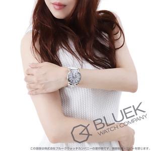 ガガミラノ マヌアーレ40MM 腕時計 ユニセックス GaGa MILANO 5020.9