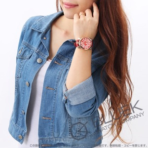ガガミラノ マヌアーレ40MM 腕時計 ユニセックス GaGa MILANO 5021.10