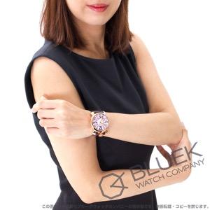 ガガミラノ マヌアーレ40MM 腕時計 ユニセックス GaGa MILANO 5021.4