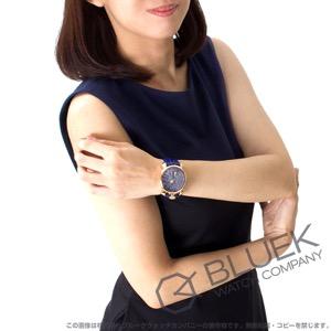 ガガミラノ マヌアーレ40MM 腕時計 ユニセックス GaGa MILANO 5021.7