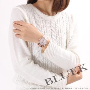 ガガミラノ マヌアーレ40MM ホノルル限定300本 腕時計 ユニセックス GaGa MILANO 5021.L.E.HO.1