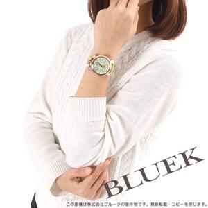 ガガミラノ マヌアーレ40MM ホノルル限定300本 腕時計 ユニセックス GaGa MILANO 5021.L.E.HO.3