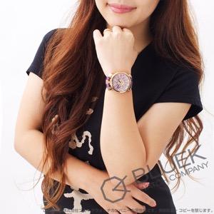 ガガミラノ マヌアーレ40MM モザイク 腕時計 ユニセックス GaGa MILANO 5021.MOS.01