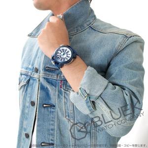 ガガミラノ ダイビング48MM 300m防水 腕時計 メンズ GaGa MILANO 5043