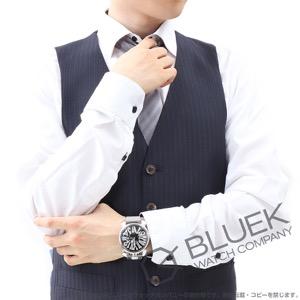 ガガミラノ スリム46MM 腕時計 メンズ GaGa MILANO 5080.2