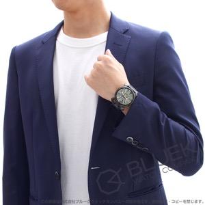 ガガミラノ スリム46MM 日本限定 腕時計 メンズ GaGa MILANO 5082.3