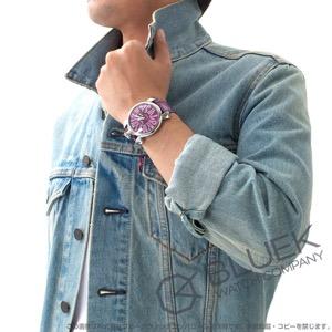 ガガミラノ スリム46MM 腕時計 メンズ GaGa MILANO 5084.5