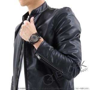 ガガミラノ スリム46MM 腕時計 メンズ GaGa MILANO 5086.1