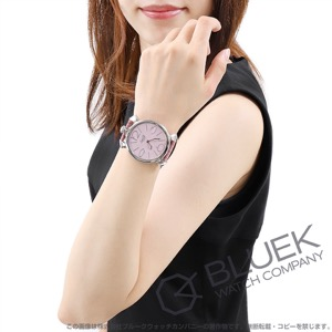 ガガミラノ マヌアーレ シン46MM リザードレザー 腕時計 ユニセックス GaGa MILANO 5090.05