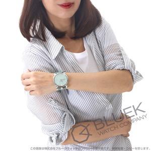 ガガミラノ マヌアーレ シン46MM リザードレザー 腕時計 ユニセックス GaGa MILANO 5090.06