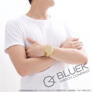 ガガミラノ マヌアーレ48MM ミラー 世界限定500本 腕時計 メンズ GaGa MILANO 5214.MIR.01S