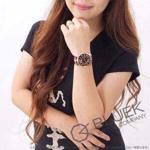 ガガミラノ マヌアーレ40MM スターダスト 腕時計 ユニセックス GaGa MILANO 5221.01