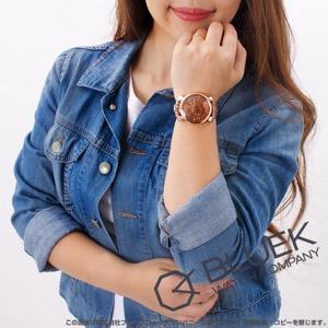 ガガミラノ マヌアーレ40MM スターダスト 腕時計 ユニセックス GaGa MILANO 5221.03