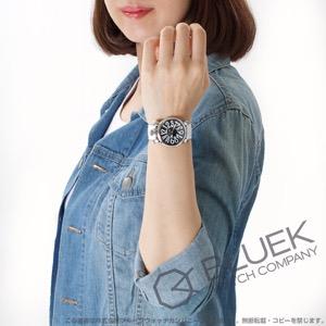 ガガミラノ マヌアーレ35MM 腕時計 レディース GaGa MILANO 6020.06LT