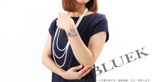 ガガミラノ マヌアーレ35MM 腕時計 レディース GaGa MILANO 6021.2