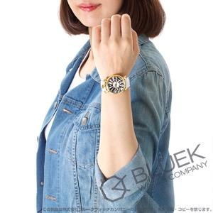 ガガミラノ マヌアーレ35MM 腕時計 レディース GaGa MILANO 6023.01LT