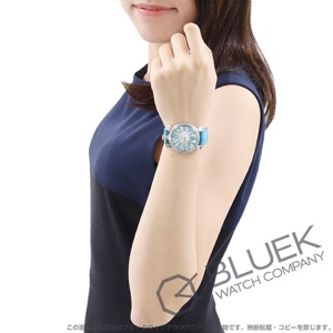 ガガミラノ マヌアーレ35MM 腕時計 レディース GaGa MILANO 6025.03