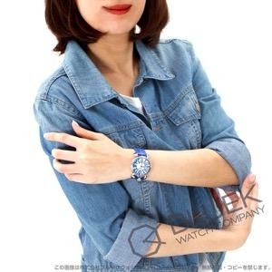ガガミラノ マヌアーレ35MM 腕時計 レディース GaGa MILANO 6025.04