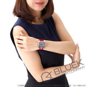 ガガミラノ ナポレオーネ40MM 腕時計 ユニセックス GaGa MILANO 6030.2