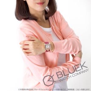 ガガミラノ ナポレオーネ40MM 腕時計 ユニセックス GaGa MILANO 6031.1