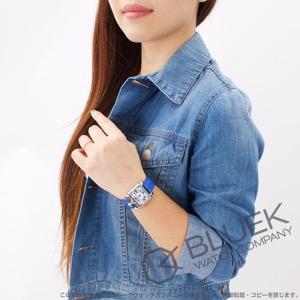 ガガミラノ ナポレオーネ ベイビー 腕時計 レディース GaGa MILANO 6035.03