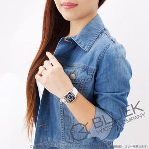 ガガミラノ ナポレオーネ ベイビー 腕時計 レディース GaGa MILANO 6035.04