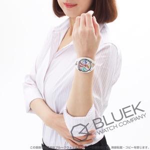 ガガミラノ フラット42MM 腕時計 ユニセックス GaGa MILANO 6070.01