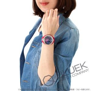 ガガミラノ フラット42MM 腕時計 ユニセックス GaGa MILANO 6070.02