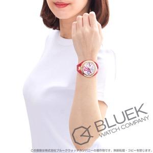 ガガミラノ フラット42MM 腕時計 ユニセックス GaGa MILANO 6071.01