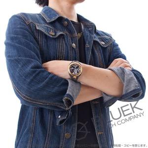 ガガミラノ フラット42MM 腕時計 ユニセックス GaGa MILANO 6071.03