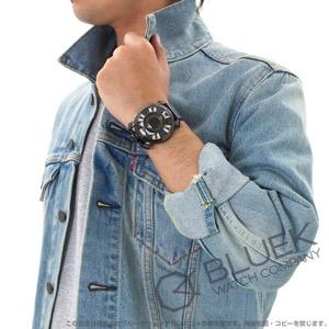 ガガミラノ マヌアーレ48MM ミステリーユース 腕時計 メンズ GaGa MILANO 9094.01