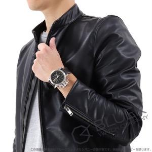 グラハム クロノファイター ヴィンテージ クロノグラフ 腕時計 メンズ Graham 2CVAS.B01A.L126S