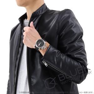 グラハム クロノファイター ヴィンテージ クロノグラフ 腕時計 メンズ Graham 2CVAS.B02A.L127S