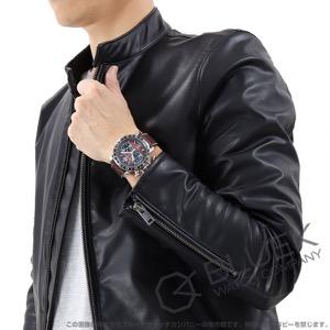 グラハム クロノファイター ヴィンテージ クロノグラフ GMT 腕時計 メンズ Graham 2CVBC.C01A.L126S