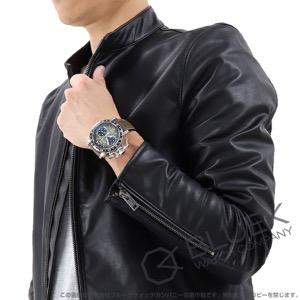 グラハム クロノファイター ヴィンテージ クロノグラフ GMT 腕時計 メンズ Graham 2CVBC.G01A.L141S