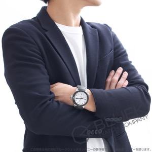 グライシン コンバット サブ アクエリアス 500m防水 腕時計 メンズ GLYCINE GL0037