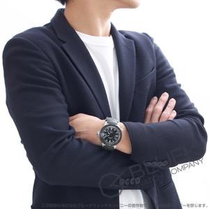 グライシン コンバット サブ アクエリアス 500m防水 腕時計 メンズ GLYCINE GL0039