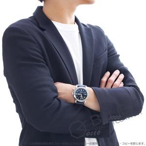 グライシン エアマン ワールドタイマー 腕時計 メンズ GLYCINE GL0060