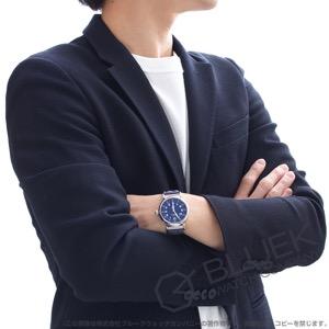 グライシン F104 腕時計 メンズ GLYCINE GL0130