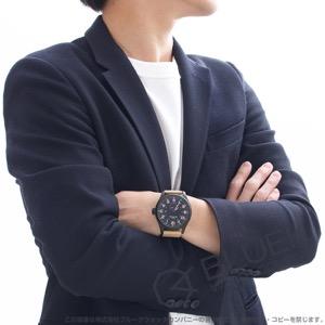 グライシン KMU 腕時計 メンズ GLYCINE GL0131