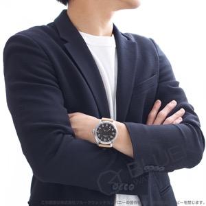 グライシン KMU 腕時計 メンズ GLYCINE GL0132