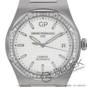 ジラールペルゴ ロレアート ダイヤ 腕時計 メンズ Girard-Perregaux 81005D11A131-11A