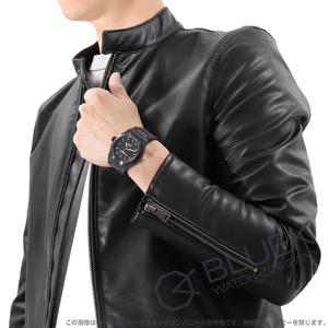 ジラールペルゴ ロレアート セラミック 腕時計 メンズ Girard-Perregaux 81010-32-631-FK6A