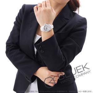シャネル J12 腕時計 レディース CHANEL H0968
