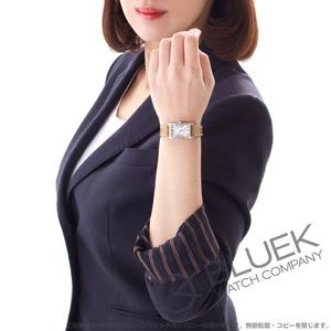 ハミルトン アードモア 腕時計 レディース HAMILTON H11211553