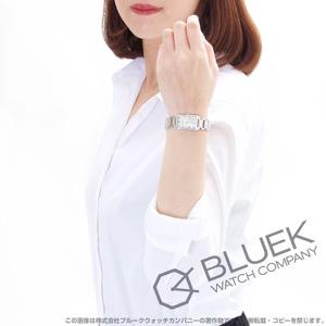 ハミルトン アードモア 腕時計 レディース HAMILTON H11221114