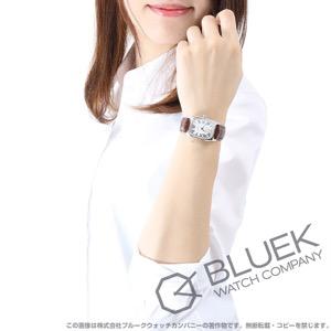 ハミルトン アメリカンクラシック ボルトン 腕時計 レディース HAMILTON H13321511