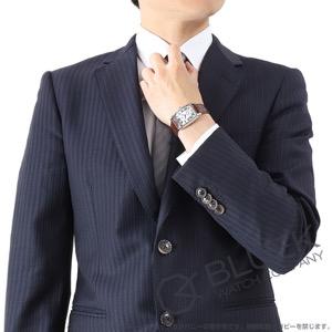 ハミルトン アメリカンクラシック ボルトン 腕時計 メンズ HAMILTON H13421511
